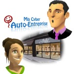 Exemple serious game ma cyber auto entreprise